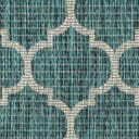 Link to variation of this rug: SKU#3136826