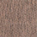 Link to Brown of this rug: SKU#3136831