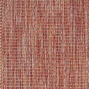 Link to Rust Red of this rug: SKU#3136833