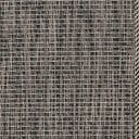 Link to Black of this rug: SKU#3136831