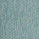 Link to Aquamarine of this rug: SKU#3136833