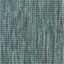Link to Teal of this rug: SKU#3136831