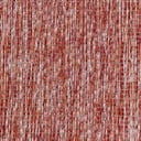 Link to Rust Red of this rug: SKU#3136840