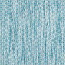 Link to Aquamarine of this rug: SKU#3136838
