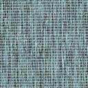 Link to variation of this rug: SKU#3136842