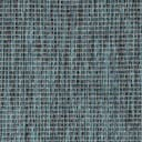 Link to Teal of this rug: SKU#3136838