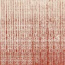Link to Red of this rug: SKU#3136855