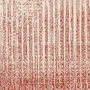 Link to Red of this rug: SKU#3136858