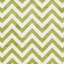 Link to variation of this rug: SKU#3136861
