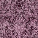 Link to Purple of this rug: SKU#3133382