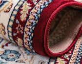 3' x 13' Nain Design Runner Rug thumbnail