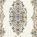 Link to Cream of this rug: SKU#3136904