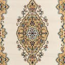 Link to Cream of this rug: SKU#3136900