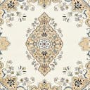 Link to Cream of this rug: SKU#3136901