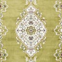 Link to Green of this rug: SKU#3136896