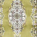 Link to Green of this rug: SKU#3136904