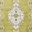 Link to Green of this rug: SKU#3136905