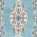 Link to Blue of this rug: SKU#3136904