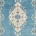 Link to Blue of this rug: SKU#3136926