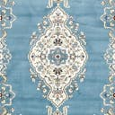Link to variation of this rug: SKU#3136899