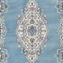 Link to Blue of this rug: SKU#3136900