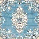 Link to variation of this rug: SKU#3136922