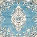 Link to Blue of this rug: SKU#3136929