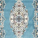 Link to Blue of this rug: SKU#3136902