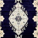 Link to variation of this rug: SKU#3136903