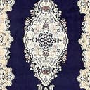 Link to Navy Blue of this rug: SKU#3136904