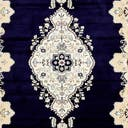 Link to Navy Blue of this rug: SKU#3136926