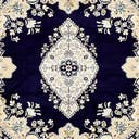 Link to Navy Blue of this rug: SKU#3136929
