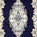 Link to Navy Blue of this rug: SKU#3136902