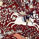 Link to variation of this rug: SKU#3136974