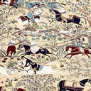 Link to Tan of this rug: SKU#3136969