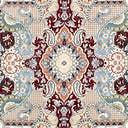 Link to variation of this rug: SKU#3137073