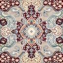 Link to variation of this rug: SKU#3137088