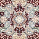 Link to variation of this rug: SKU#3137067