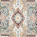 Link to Ivory of this rug: SKU#3137087