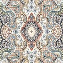 Link to Ivory of this rug: SKU#3137089