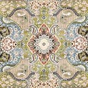 Link to variation of this rug: SKU#3137081