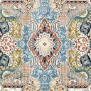 Link to variation of this rug: SKU#3137085