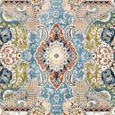 Link to Blue of this rug: SKU#3137087
