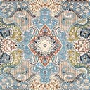 Link to variation of this rug: SKU#3137095