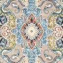 Link to variation of this rug: SKU#3137090