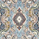 Link to Blue of this rug: SKU#3137091