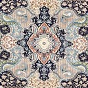 Link to variation of this rug: SKU#3137088