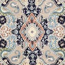 Link to Navy Blue of this rug: SKU#3137090