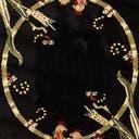Link to Black of this rug: SKU#3137187