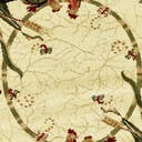 Link to variation of this rug: SKU#3137186
